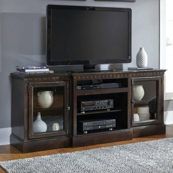 74 Tv Stand Inch Electric Fireplace Media Console For Awesome Gas with Most Recent Canyon 74 Inch Tv Stands