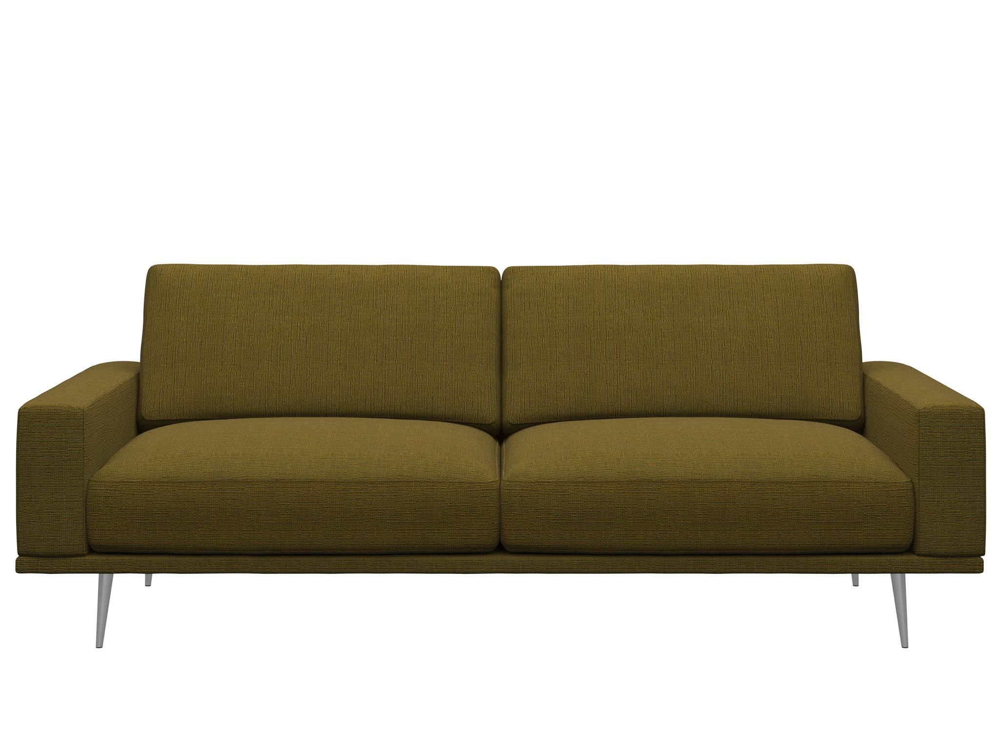8 Best 2-Seater Sofas | The Independent inside London Optical Sofa Chairs