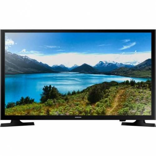 82 Ekran Led Tv – Gittigidiyor For Newest Kai 63 Inch Tv Stands (Photo 11 of 25)