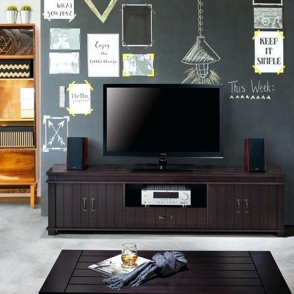 82 Inch Tv Stand Walmart Stands Main – Chpcls Intended For Most Popular Bale Rustic Grey 82 Inch Tv Stands (Image 6 of 25)