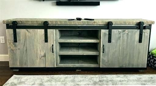 82 Inch Tv Stand Walmart Stands Main – Chpcls regarding Latest Bale Rustic Grey 82 Inch Tv Stands
