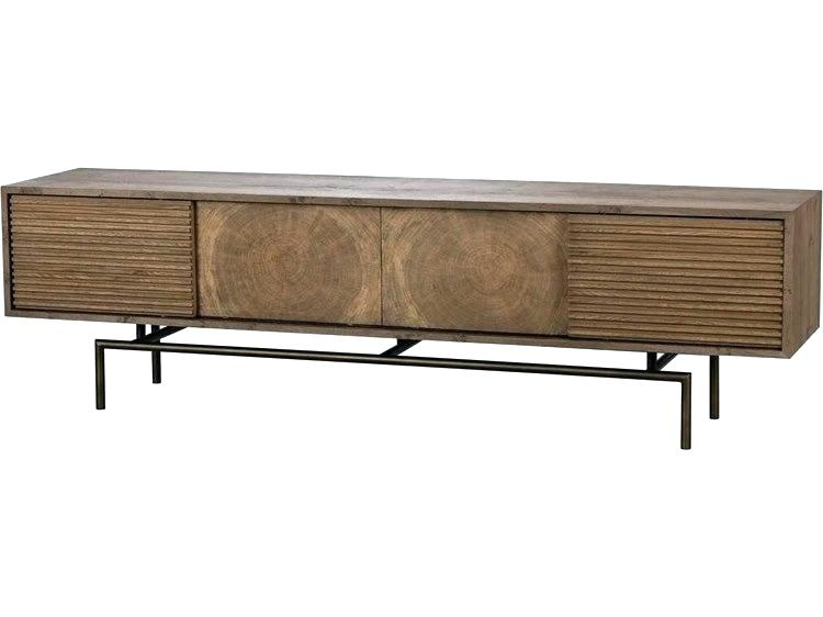 Featured Image of Oxford 84 Inch Tv Stands
