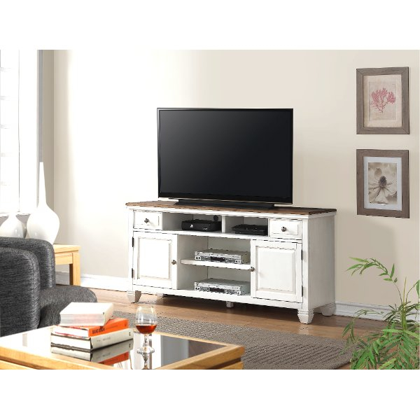 96 Inch Tv Stand Bello Wavs99175 Audiovideo Cabinet For Tvs Up To 80 pertaining to 2017 Sinclair White 64 Inch Tv Stands