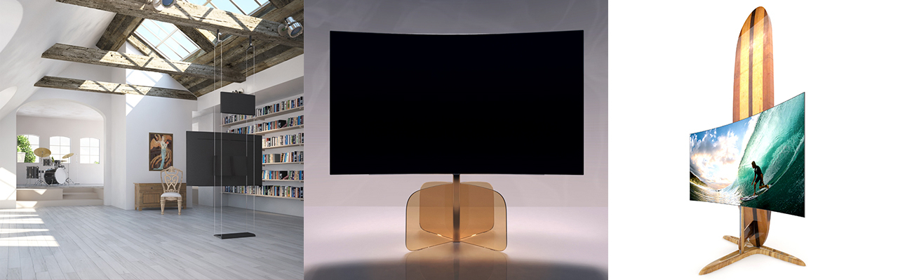 A Result, The Latest Addition To The Intended For Widely Used Rowan 45 Inch Tv Stands (Image 4 of 25)