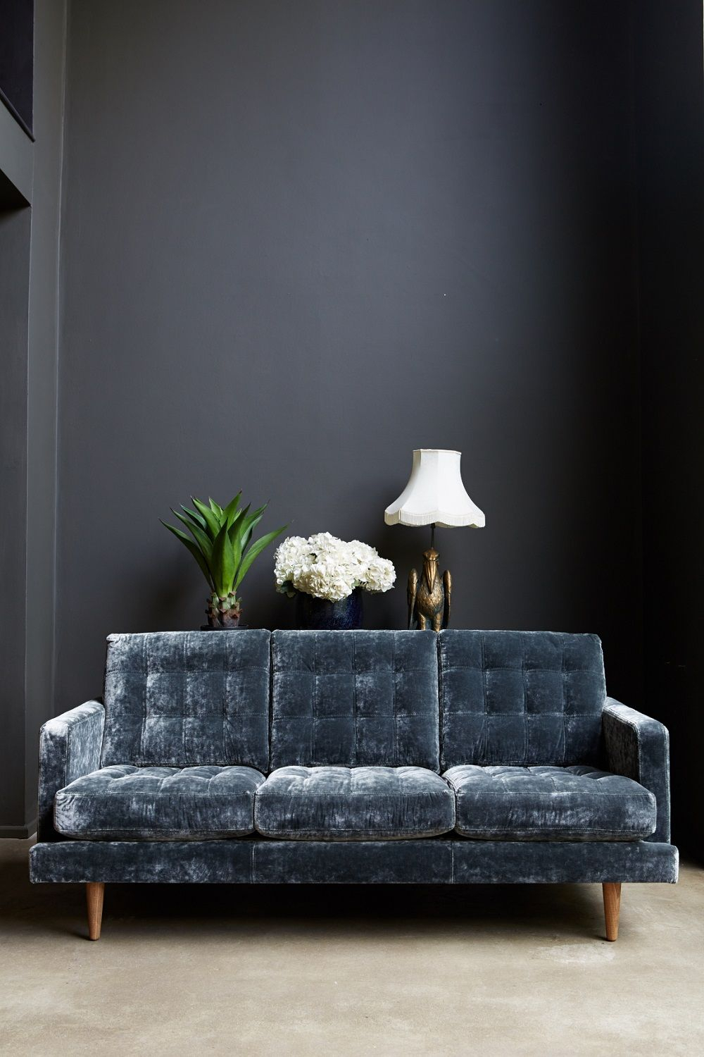 Abigail Ahern Exclusively For Sofa | Pinterest | Occasional Inside Abigail Ii Sofa Chairs (View 9 of 25)