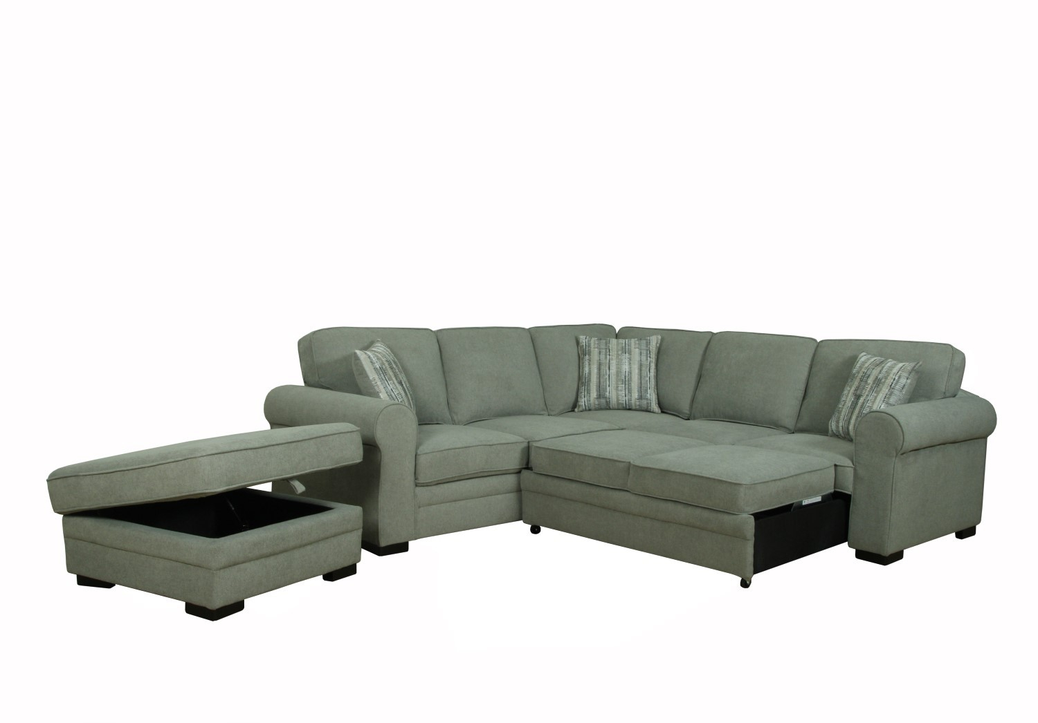 Abigail Sectional | New Year's Sale On 500+ Products In Abigail Ii Sofa Chairs (View 23 of 25)