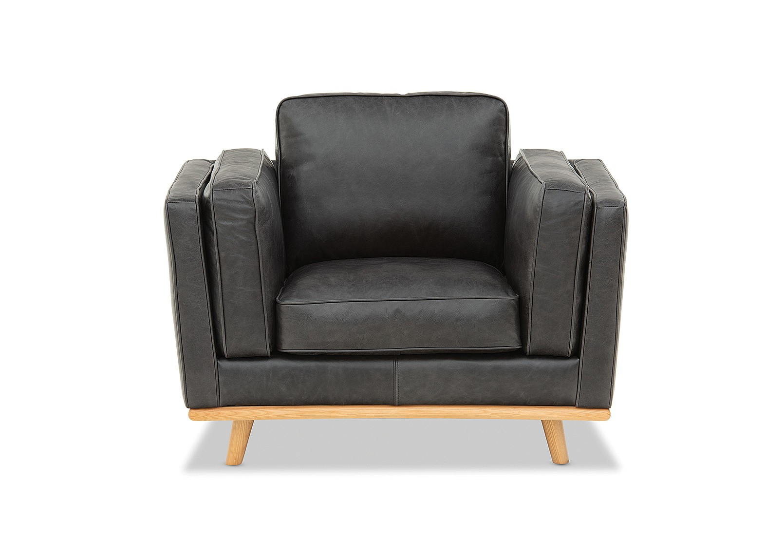 Accent Chairs | Amart Furniture With Regard To Aidan Ii Swivel Accent Chairs (View 24 of 25)