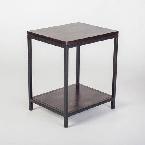 Accent Tables (Image 4 of 25)