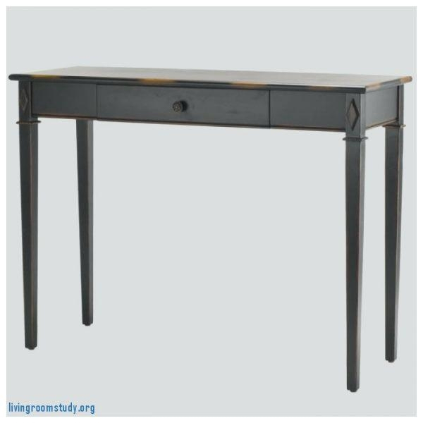 Adriamaral With Well Liked Silviano 84 Inch Console Tables (Image 6 of 25)