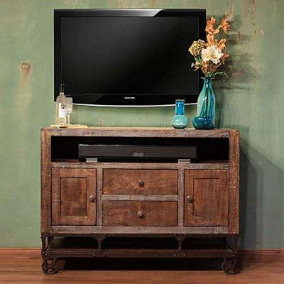 Afw With Regard To Latest Walton 60 Inch Tv Stands (Image 6 of 25)