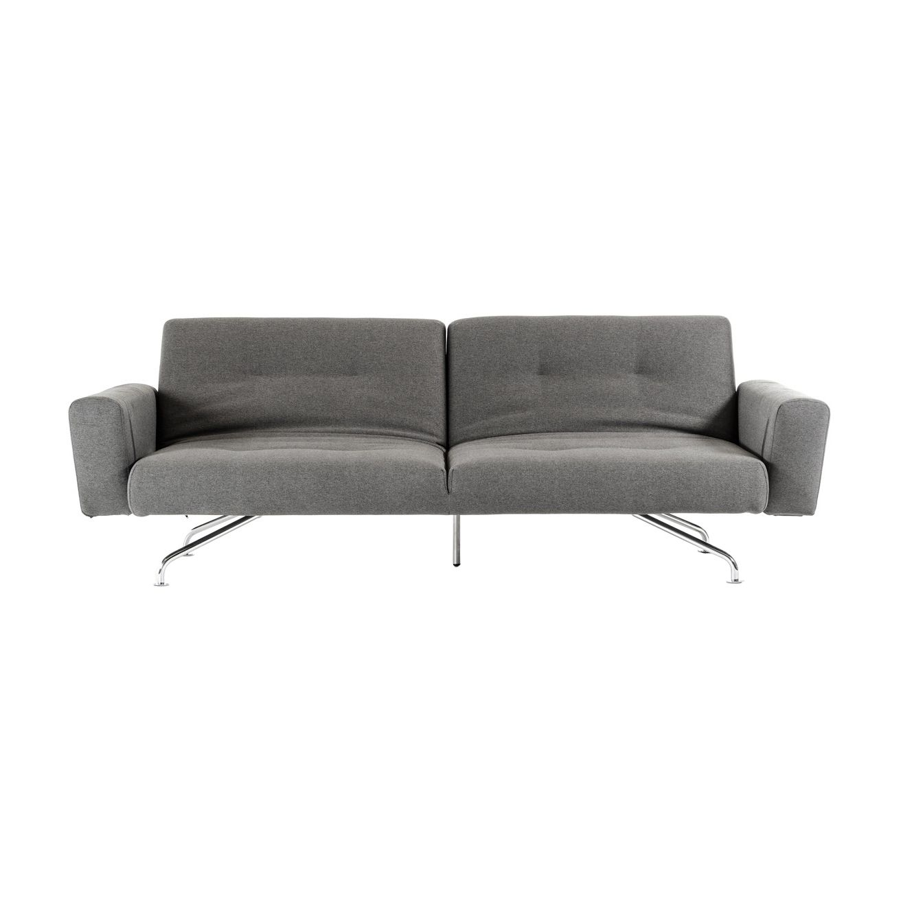 Aidan Convertible Sofa   Convertible Furniture   Pinterest   Mid Regarding Aidan Ii Sofa Chairs (Image 5 of 25)