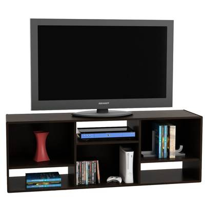 "Alcott Hill Gaither Tv Stand For Tvs Up To 60"" With Fireplace Regarding Famous Laurent 60 Inch Tv Stands (View 25 of 25)"