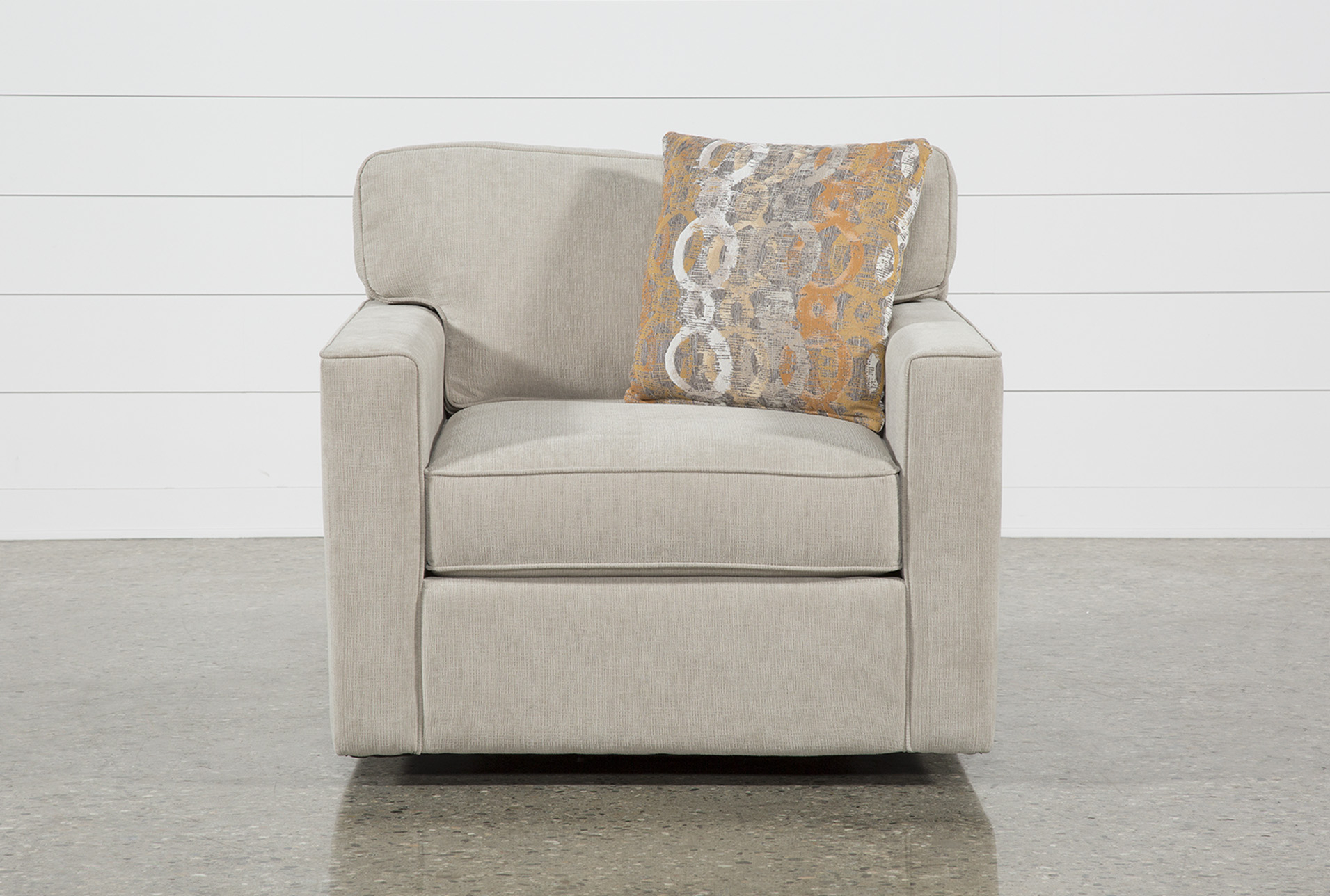 Alder Grande Ii Swivel Chair | Products | Pinterest | Swivel Chair Pertaining To Alder Grande Ii Sofa Chairs (View 4 of 25)
