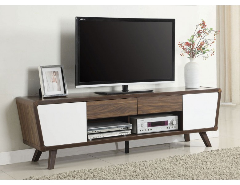 Featured Image of Century Blue 60 Inch Tv Stands