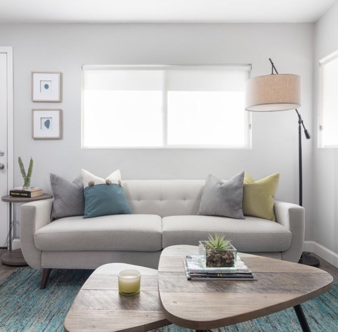 Allie Dark Grey Sofa In 2018 | Your Designs: @livingspaces Within Allie Dark Grey Sofa Chairs (Image 8 of 25)
