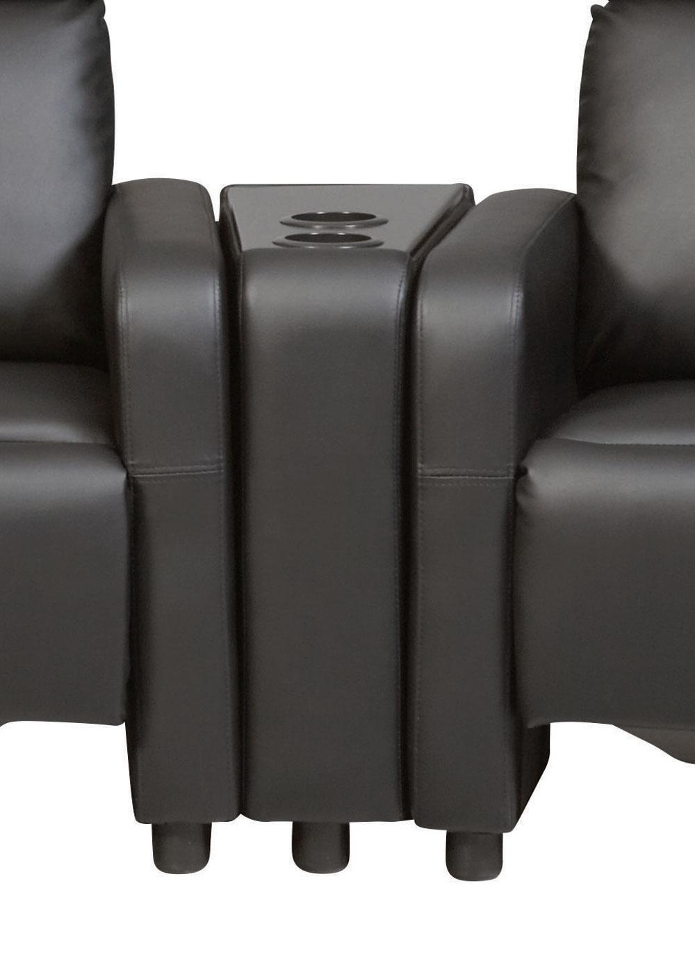 Allie Sofa | Passport Furnishings Within Allie Dark Grey Sofa Chairs (Image 10 of 25)