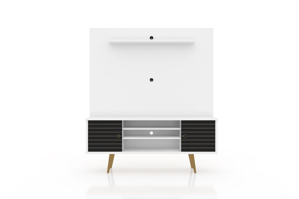 Allmodern In Widely Used Forma 65 Inch Tv Stands (View 20 of 25)