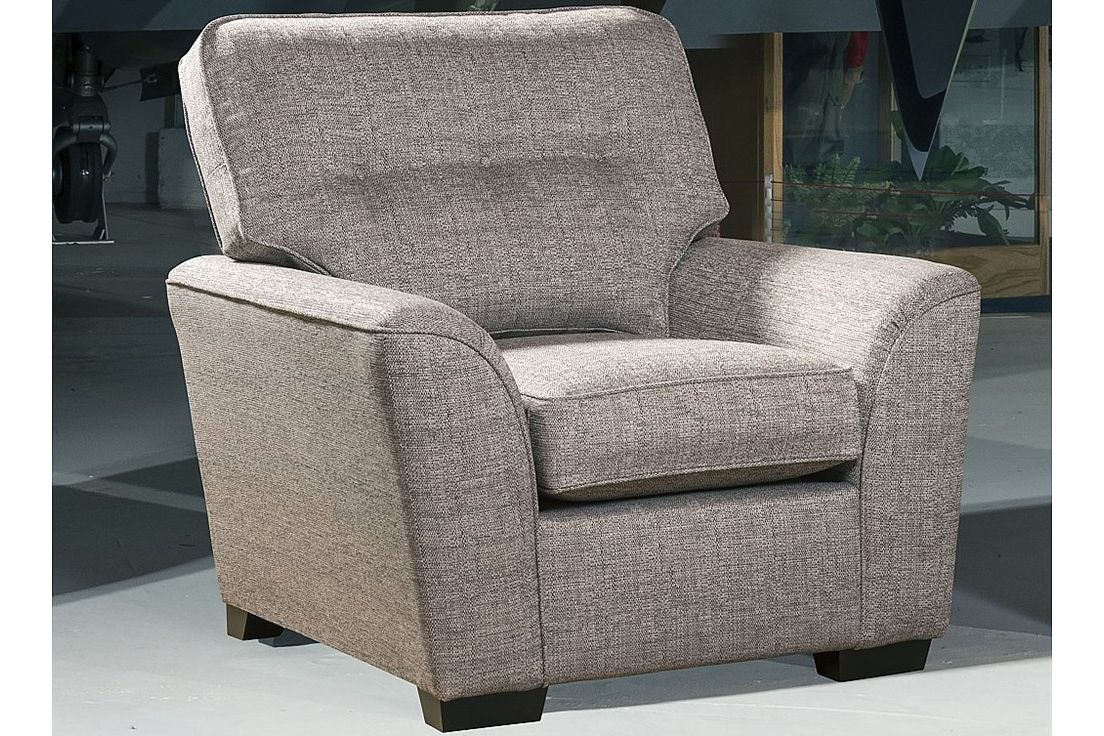 Alstons Tempest Chair | Furniture Shop Devon | Potburys Of Sidmouth In Devon Ii Swivel Accent Chairs (View 15 of 25)