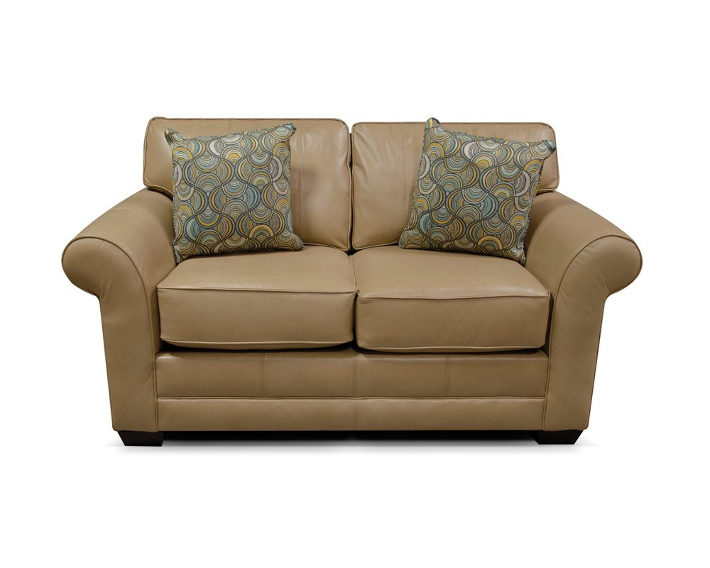Amish Made Landry Sofa | Homesquare Furniture With Regard To Landry Sofa Chairs (View 3 of 25)