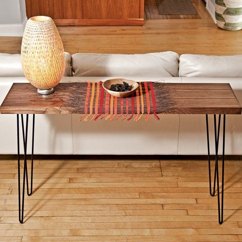 Anya Living Lucas Tv Stand2 – Daftar Harga Terkini Dan Terlengkap Intended For Well Known Melrose Barnhouse Brown 65 Inch Lowboy Tv Stands (View 14 of 25)