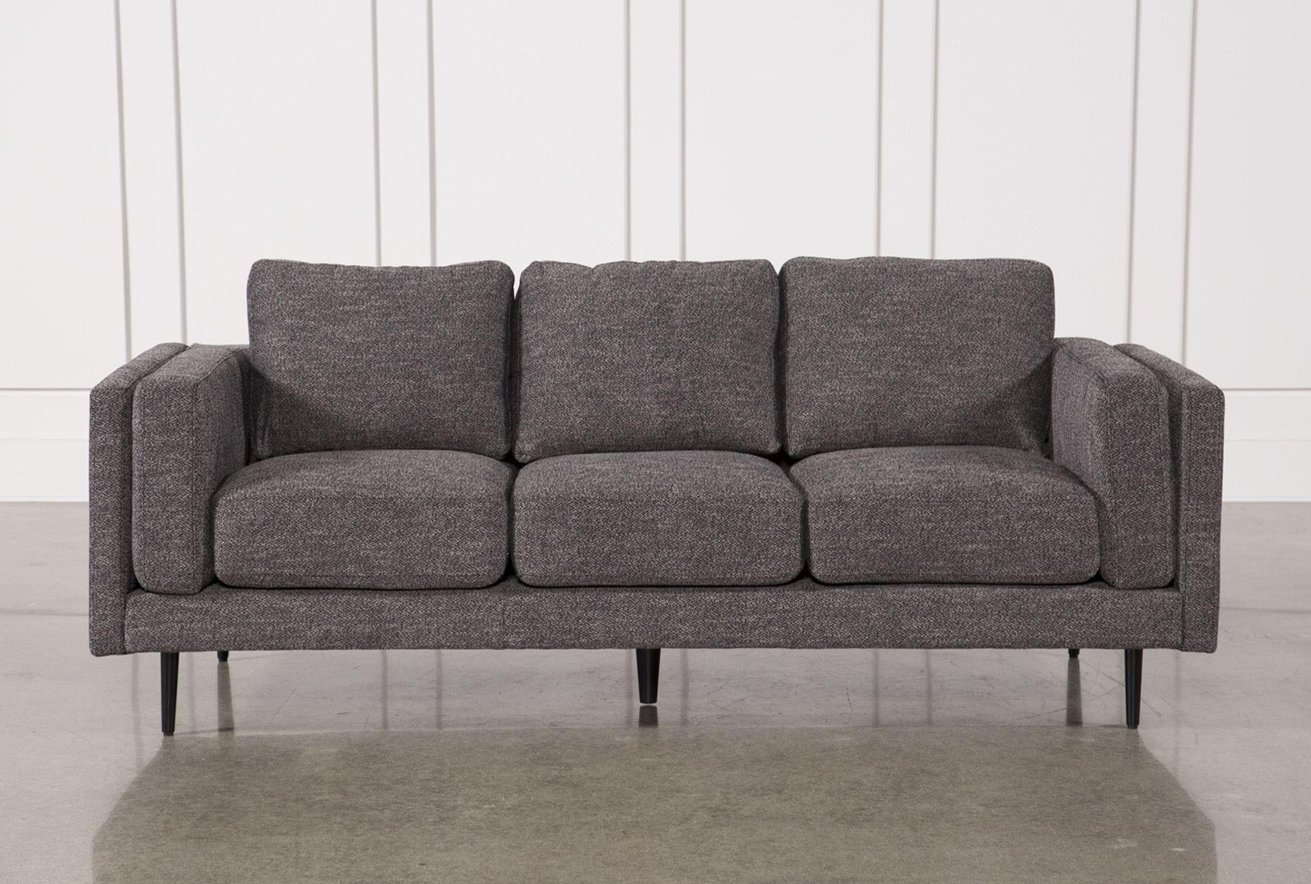 Aquarius Dark Grey Sofa | Micali House | Pinterest | Aquarius, Dark With Aquarius Dark Grey Sofa Chairs (View 2 of 25)