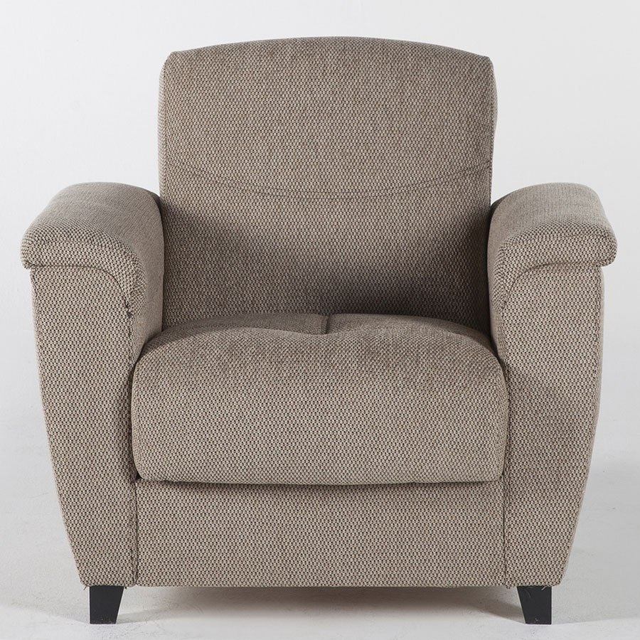 Aspen Armchair (Forest Brown) – Living Room Furniture – Living Intended For Aspen Swivel Chairs (View 24 of 25)