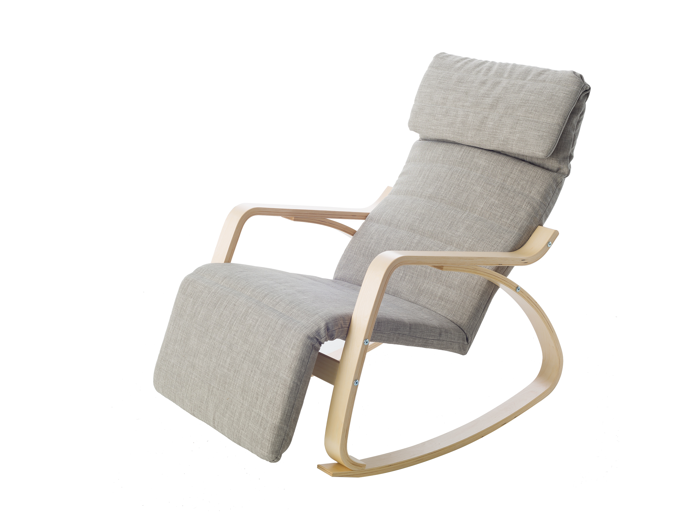 Asta Recline Chair – Comfy Recliner Chair From Mocka Nz In Katrina Grey Swivel Glider Chairs (View 18 of 25)