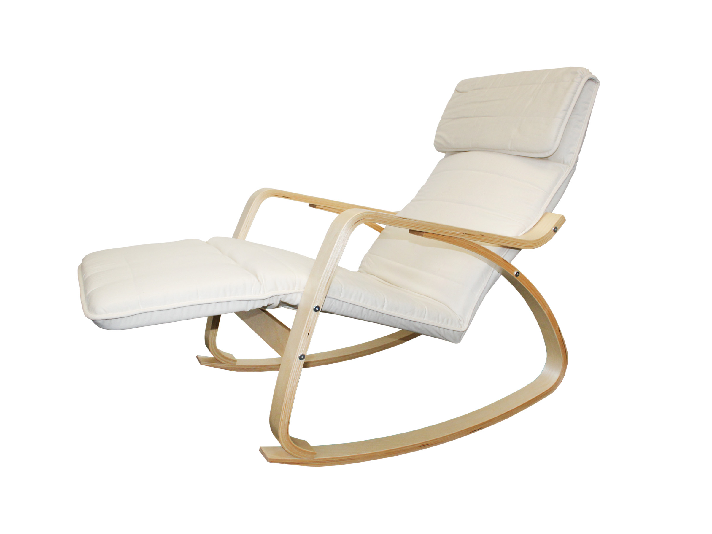 Asta Recline Chair – Comfy Recliner Chair From Mocka Nz Regarding Katrina Beige Swivel Glider Chairs (View 19 of 25)