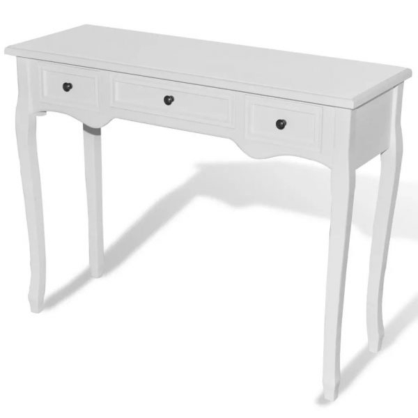 Atcostnow In 2018 Archive Grey Console Tables (Image 2 of 25)