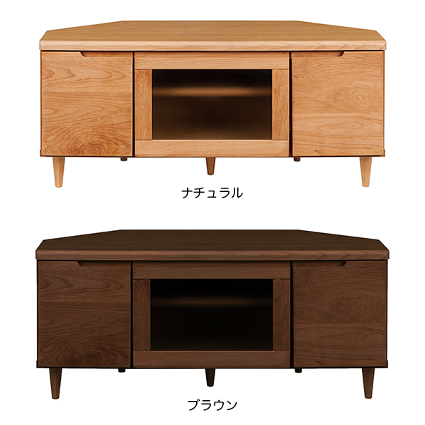 Atom Style: Tv Stand Corner Lowboard High Type Nordic Completed Inside Most Recently Released Flat Screen Tv Stands Corner Units (Image 3 of 25)