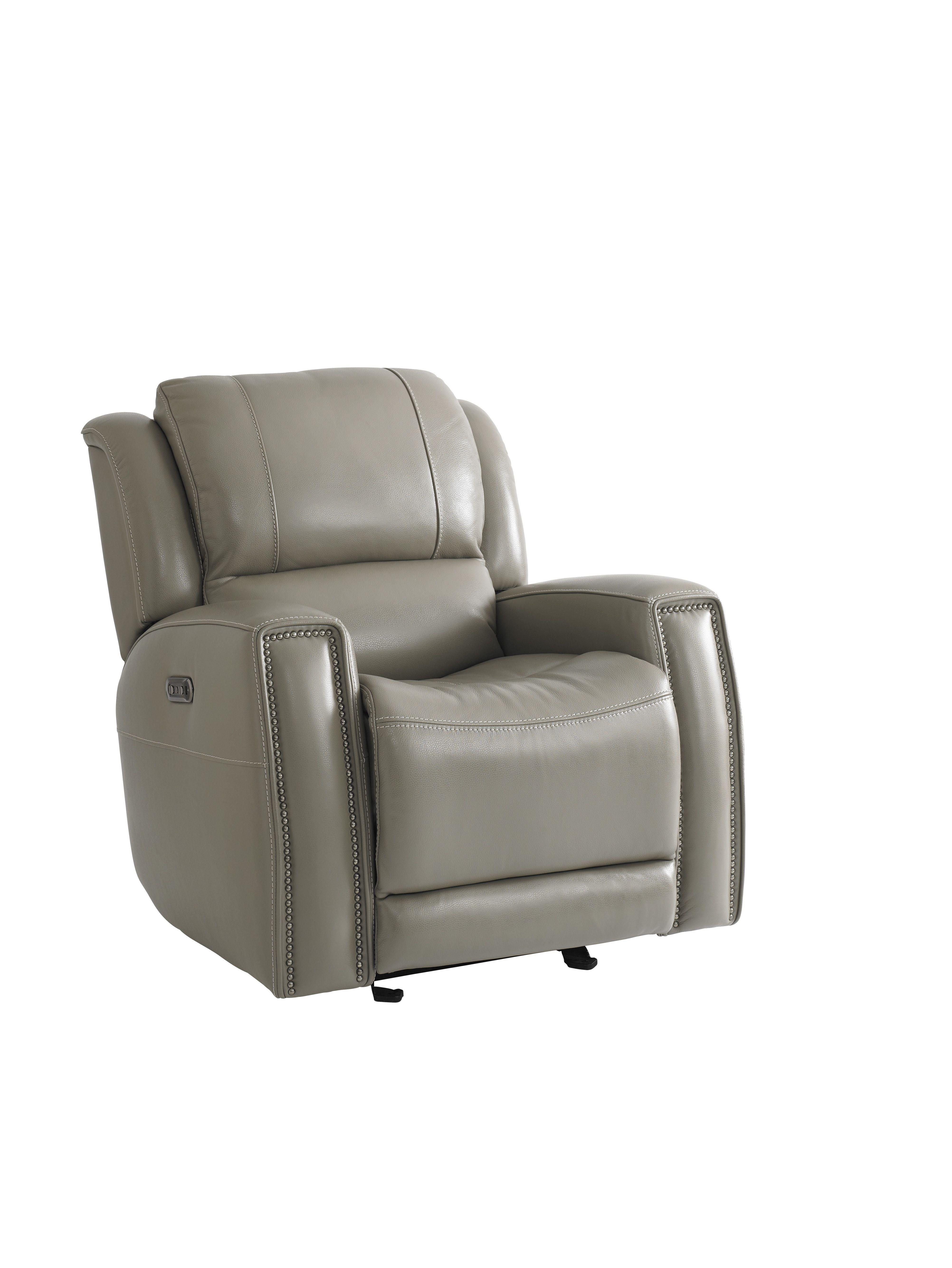 Avon Club Chairs & Sofas From Bassett Club Level Inside Landry Sofa Chairs (View 24 of 25)