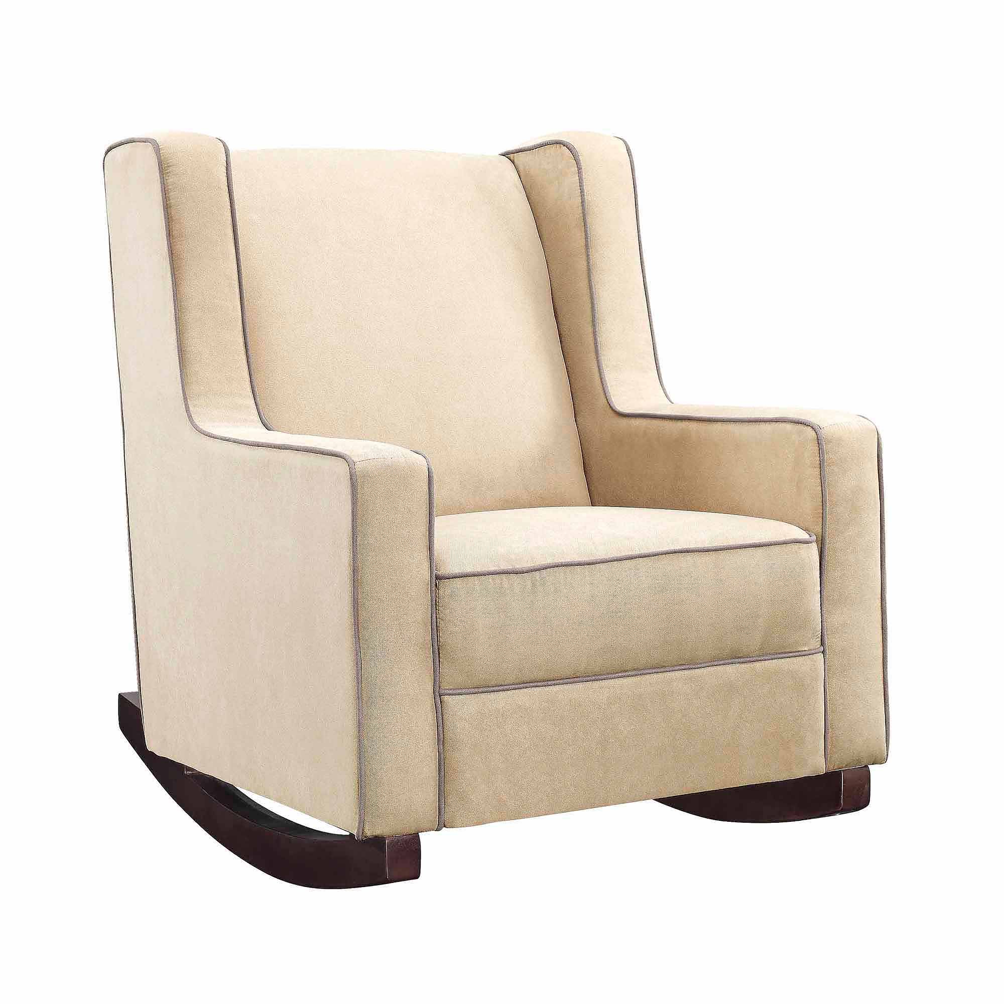 Baby Relax Abby Rocker – Walmart With Abbey Swivel Glider Recliners (View 5 of 25)