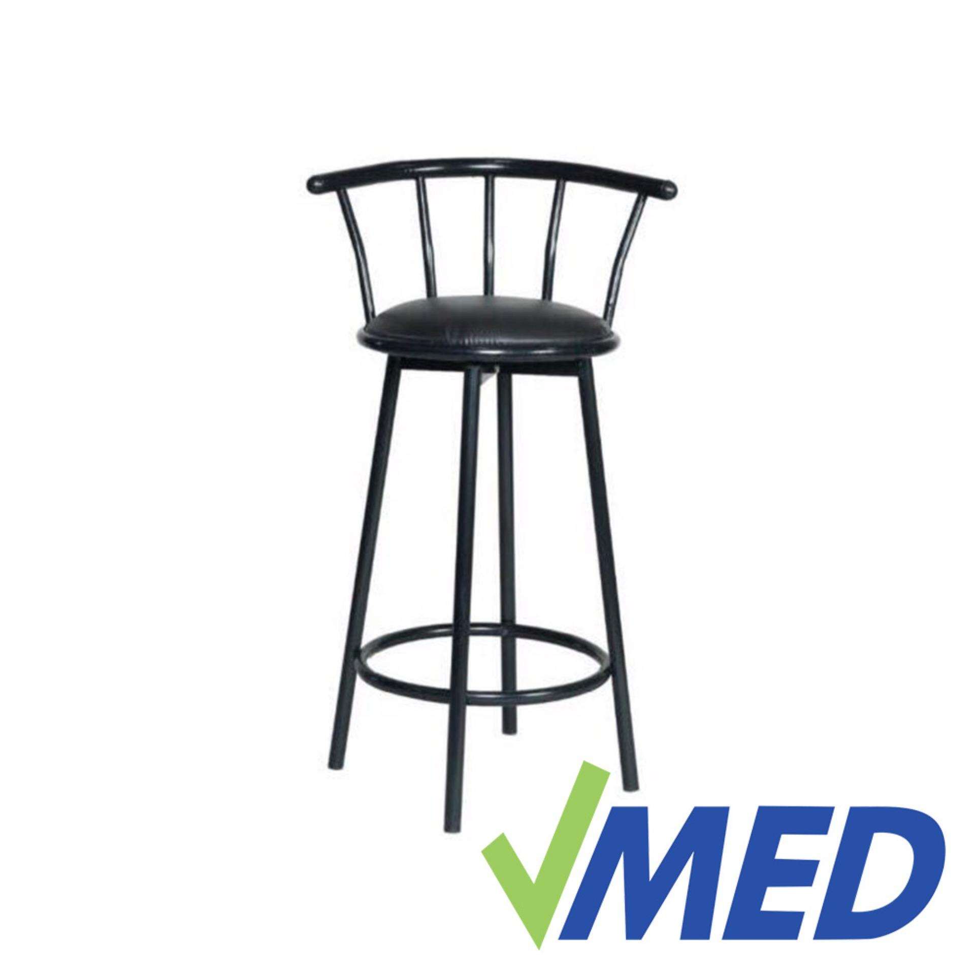 Bar Stool For Sale – Bar Stool Chairs Prices, Brands & Review In Within Chill Swivel Chairs With Metal Base (Image 6 of 25)