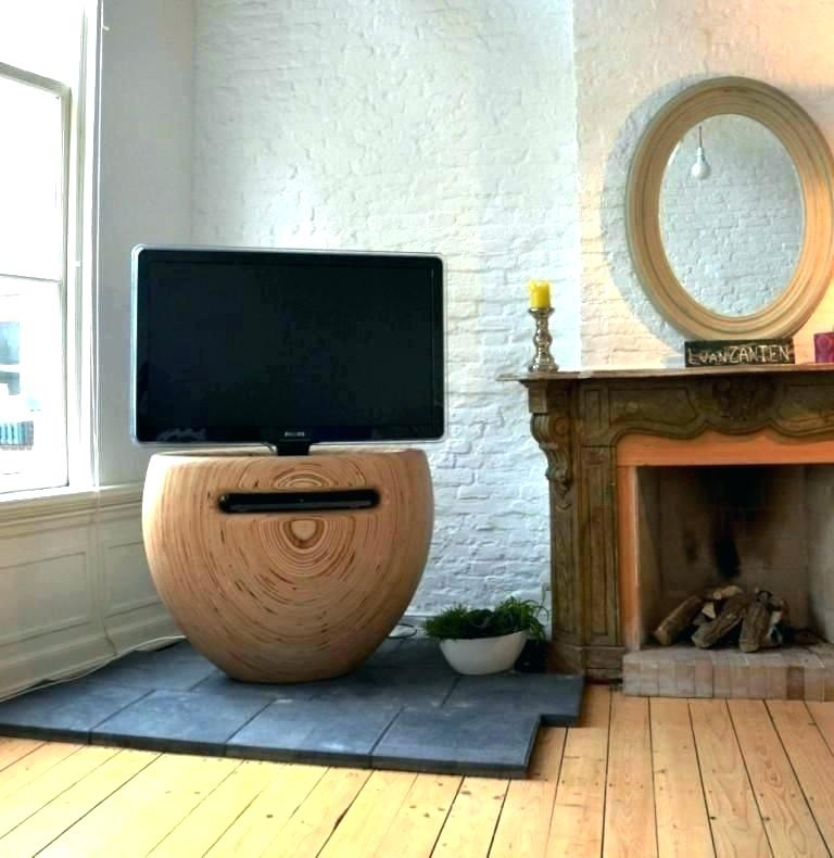 Bedroom Corner Tv Stand – Graphic Design Pertaining To Latest Small Corner Tv Stands (Image 2 of 25)