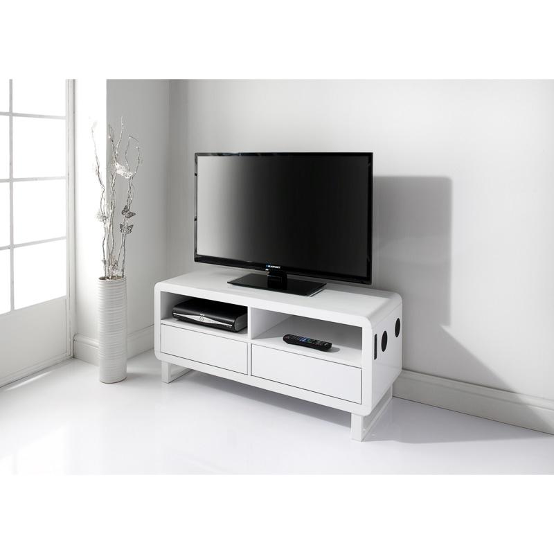 Bedroom Furniture – B&m (Image 3 of 25)