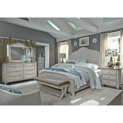 Bedroom Sets You'll Love Regarding Best And Newest Raven Grey Tv Stands (Image 7 of 25)
