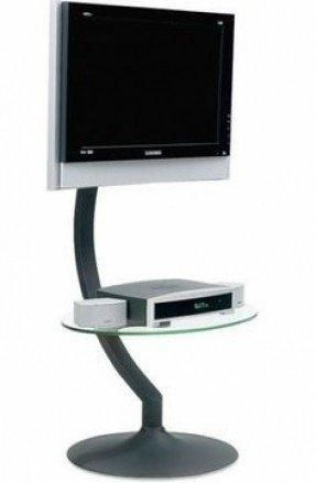 Featured Image of Slim Tv Stands