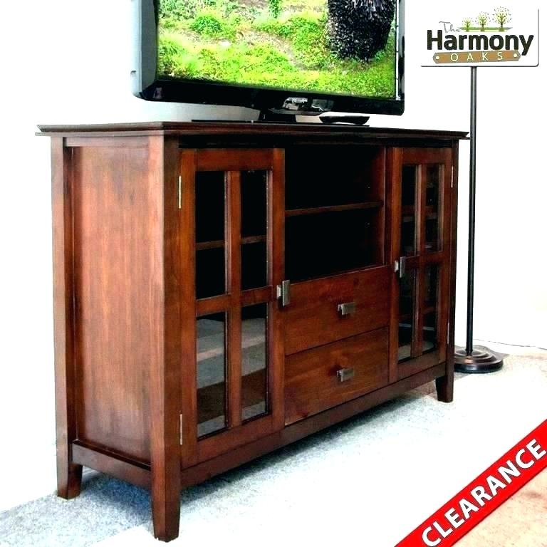 Best And Newest Annabelle Black 70 Inch Tv Stands With Blue Tv Console – Lowgrav (View 14 of 25)