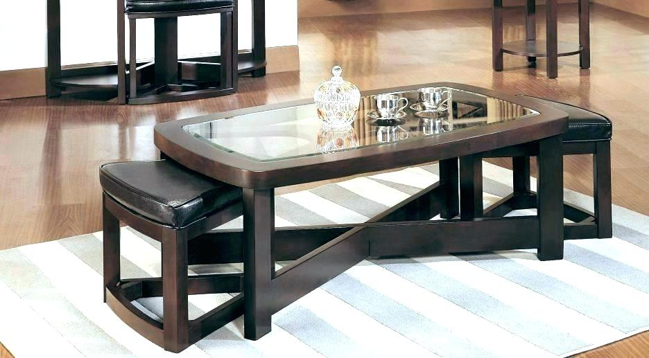 Best And Newest Coffee Tables And Tv Stands Matching In Tables Stands Matching Stand And End Great Coffee Table Large (View 21 of 25)