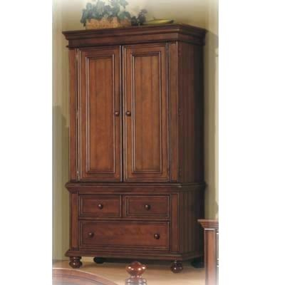 Best And Newest Corner Tv Cabinet With Hutch In Tv Corner Cabinet For Hutch For Flat Screens Corner Tv Stand Oak (Image 4 of 25)