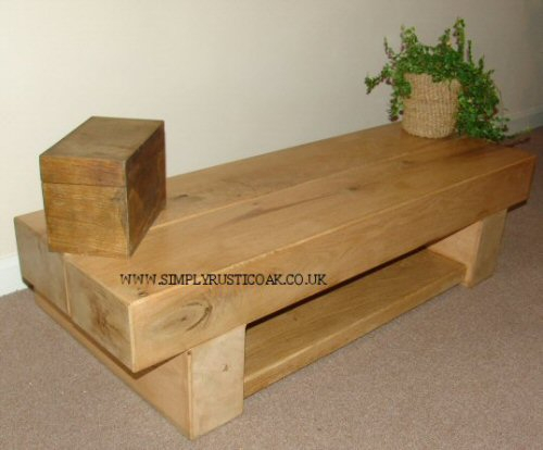 Featured Image of Low Oak Tv Stands