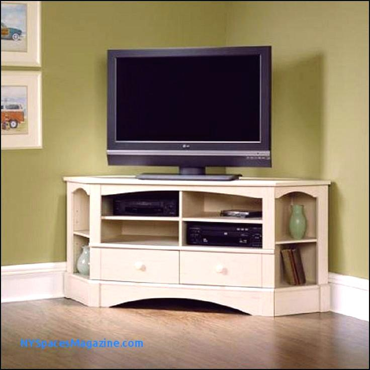 Best And Newest Unique Corner Tv Stands With Regard To Tv Stands For Flat Screens 60 Inch Stands For Inch Flat Screens (Image 6 of 25)