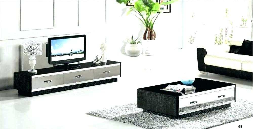 Best And Newest Vista 68 Inch Tv Stands Inside Matching Tv Stand And Coffee Table – Cclap (Image 2 of 25)