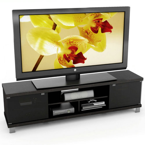 Best Tv Stands For 75 Inch Tv In 2017 Regarding Newest Oxford 70 Inch Tv Stands (View 6 of 25)