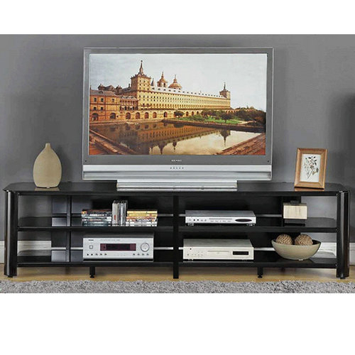 Best Tv Stands For 75 Inch Tv In 2017 With Regard To Most Popular Oxford 70 Inch Tv Stands (View 3 of 25)