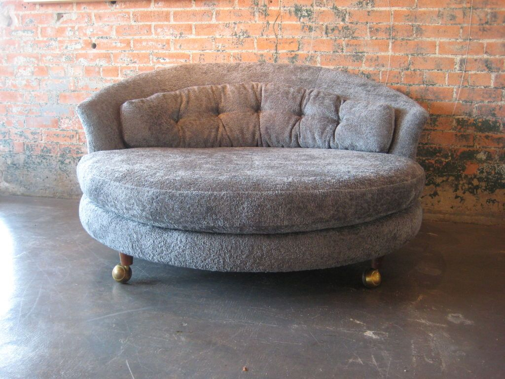 Big Circle Chair | Condo In 2019 | Pinterest | Round Chair, Chair Regarding Circuit Swivel Accent Chairs (View 13 of 25)