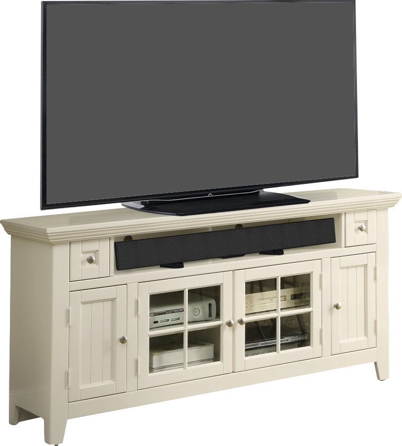 Birch Lane Intended For Current Edwin Grey 64 Inch Tv Stands (View 10 of 25)