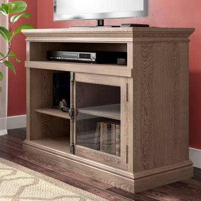 Birch Lane Regarding Most Current Edwin Grey 64 Inch Tv Stands (Image 4 of 25)