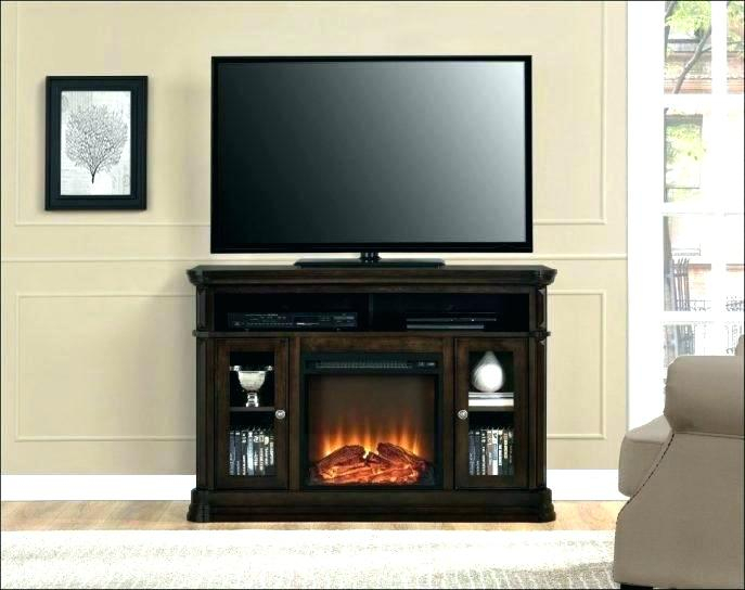 Bjs Fireplace Tv Stand Stands With Stands Bjs Twin Star Fireplace Tv Throughout Famous Bjs Tv Stands (Image 10 of 25)