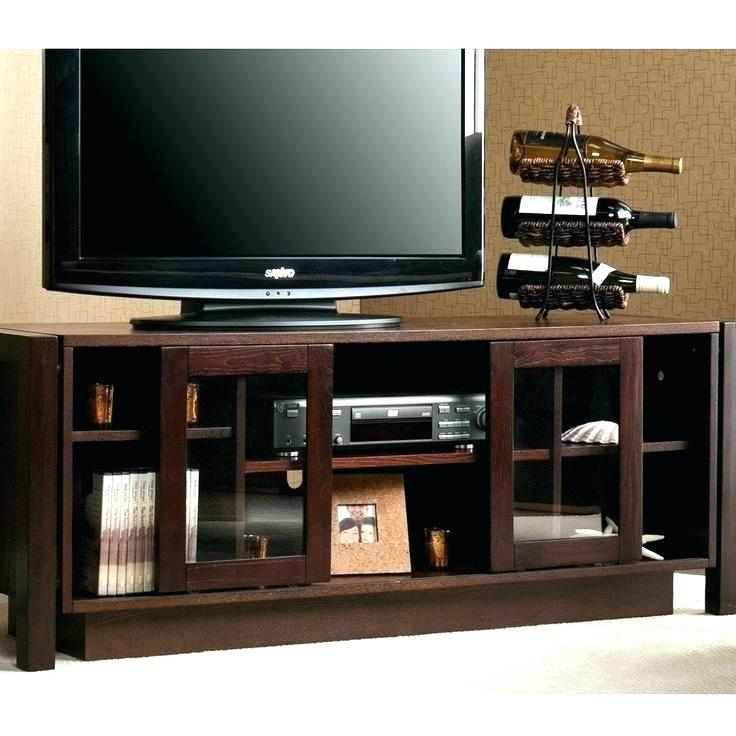 Featured Photo of Bjs Tv Stands